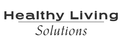 Healthy Living Solutions